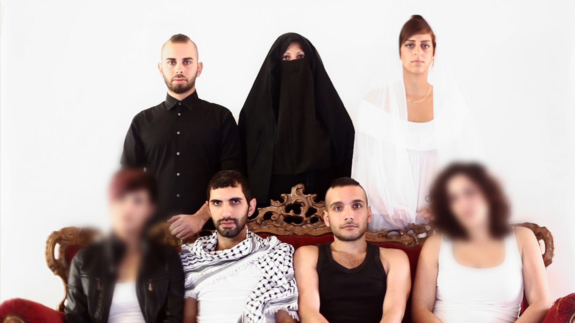 Sex photo Transsexual escorts.com